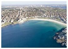 DrainWorks - Service Areas - Eastern Suburbs Sydney