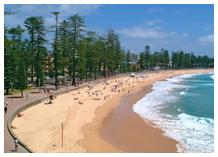DrainWorks - Service Areas - Northern Beaches Sydney