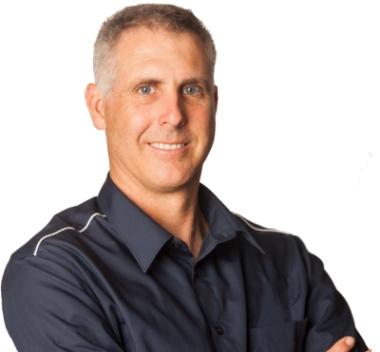 Shane Howison - DrainWorks Owner