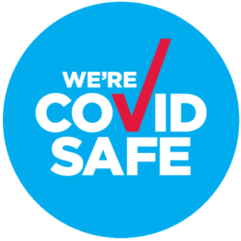 DrainWorks We Are A Covid Safe Business